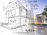 知って得する建築士情報